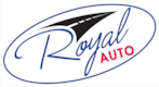 Royal Chrysler Jeep Dodge RAM