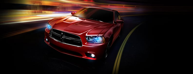 Download Dodge Owner's Manuals!