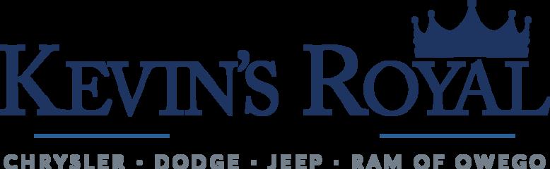 Royal Chrysler Motors, Inc.