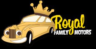 Royal Family Motors - Belden LLC