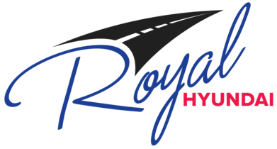 Royal Hyundai of Oneonta