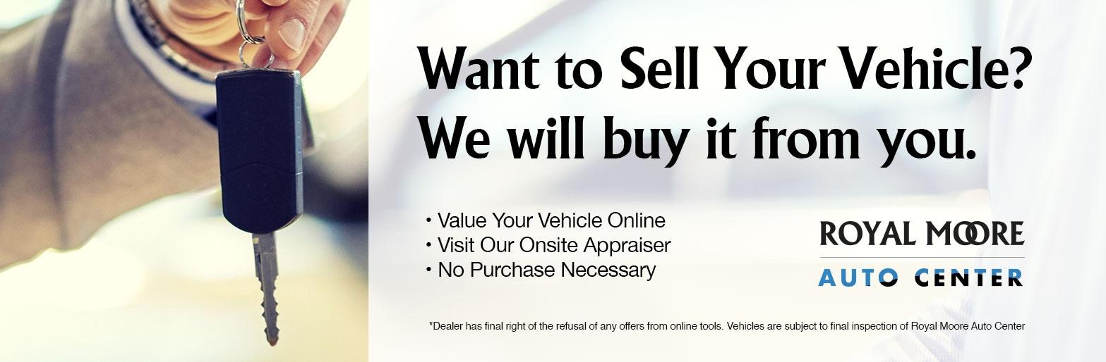 Royal Moore Subaru >> Royal Moore Auto Center   New Toyota, Subaru, Buick, Mazda, GMC dealership in Hillsboro, OR 97123