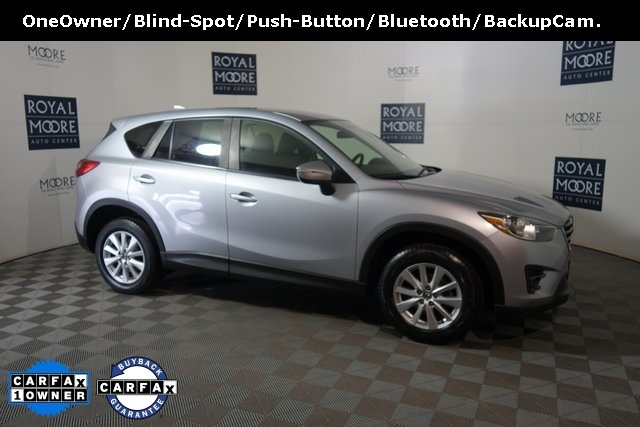 Royal Moore Mazda >> Pre Owned Inventory For Sale In Hillsboro Or