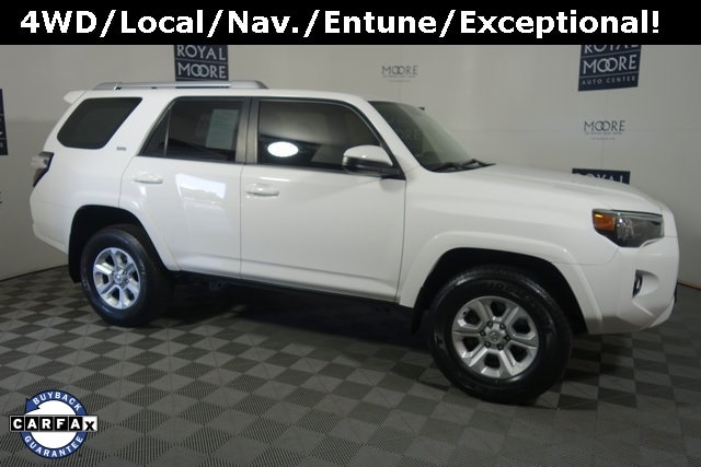 Pre Owned Inventory >> Pre Owned Inventory Royal Moore Toyota Hillsboro Beaverton