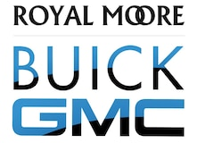 ROYAL MOORE BUICK-GMC