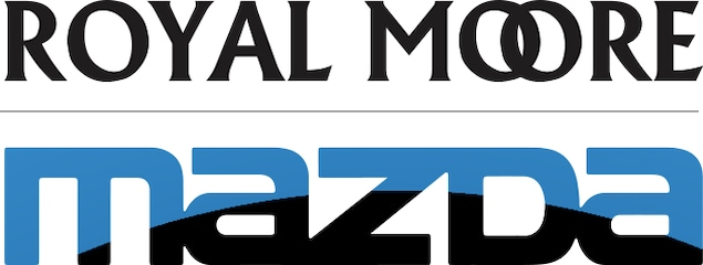 Royal Moore Mazda