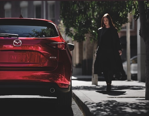 Mazda Makes Great Cars, But Which One is Right For You