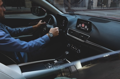 What to Look for When Buying a New Vehicle