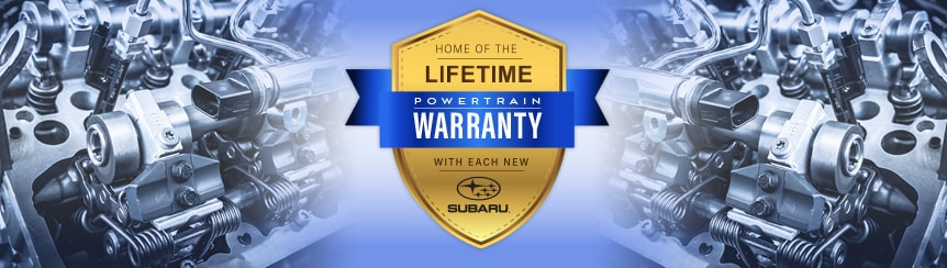 subaru lifetime warranty in hillboro royal moore subaru. Black Bedroom Furniture Sets. Home Design Ideas