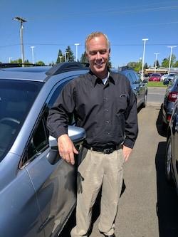 Royal Moore Subaru >> Dealership Staff   Royal Moore Subaru   Hillsboro & Beaverton