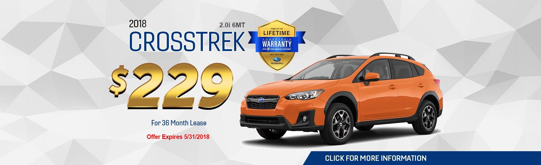 Royal Moore Subaru >> Royal Moore Subaru   Hillsboro, OR   New & Used Subaru Dealership