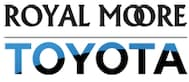 Royal Moore Toyota