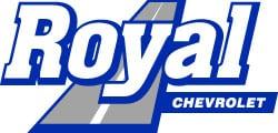 Royal Chevrolet