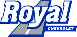 Royal Chevrolet