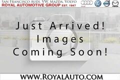 2008 Mazda Miata Grand Touring Convertible