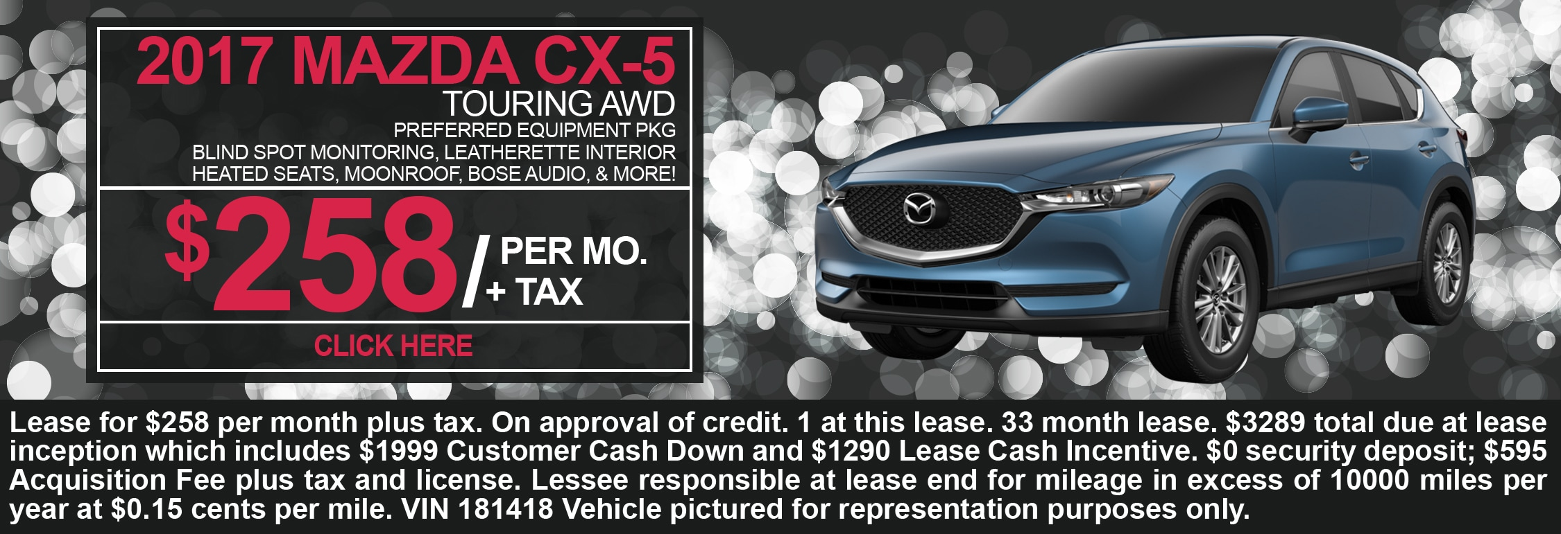 of mazda lake clear tx leasing houston cx near cc
