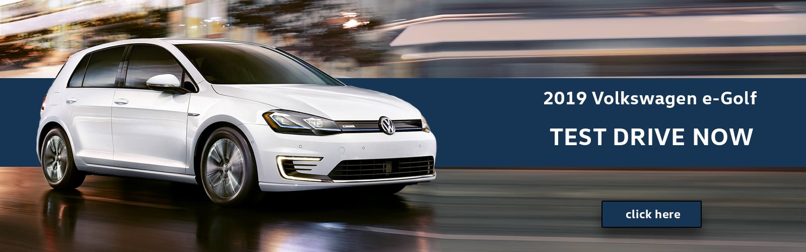 Used Vw Golf >> New Used Volkswagen Dealer San Francisco Bay Area New Used