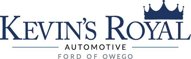 Royal Ford Motors Inc.
