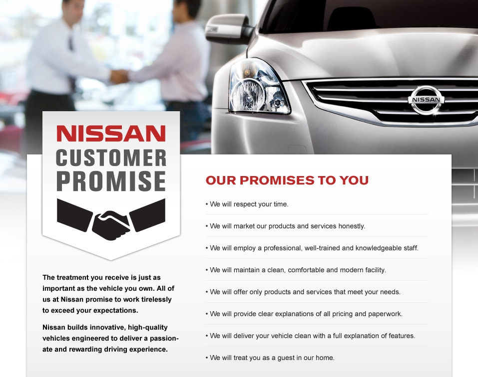 Nissan Customer promise.png