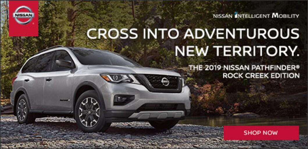 Royal Nissan of Cortland | New Nissan Dealership in Cortland, NY