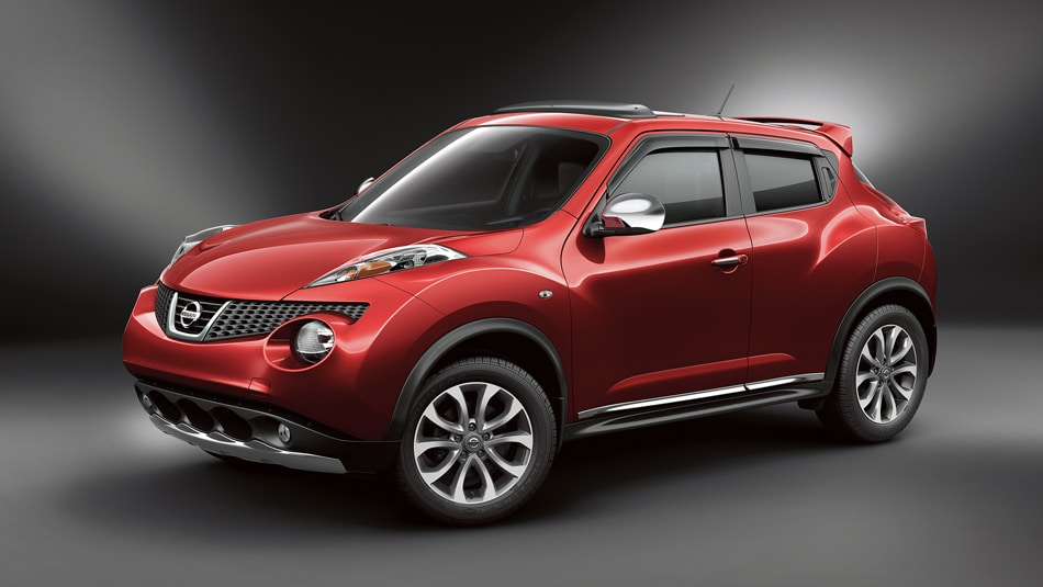 research autotrader options ca trims juke specs nissan photos price reviews
