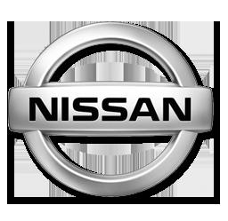 nissan logo transparent background. please nissan logo transparent background s