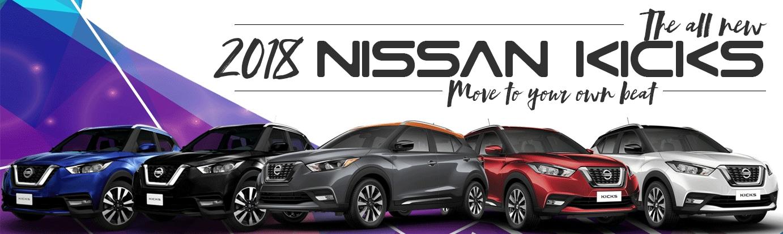 Royal Oak Nissan Calgary Dealership - AB