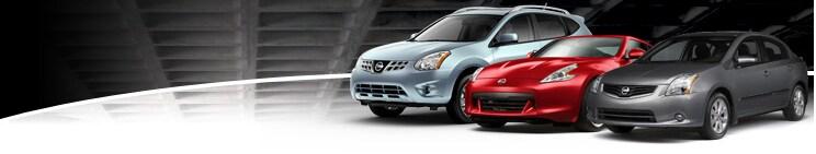 New Nissan Vehicle Warranty