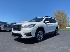2021 Subaru Ascent Premium 8-Passenger SUV for Sale in Bloomington IN