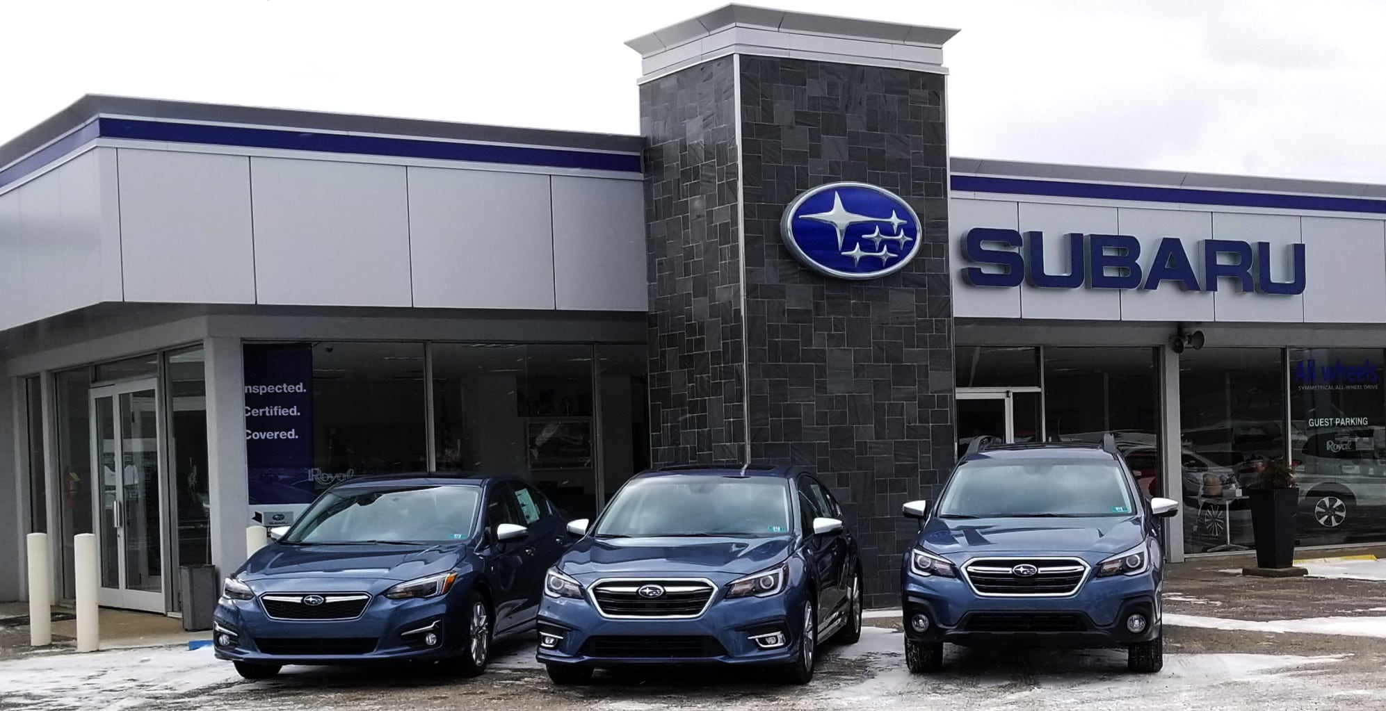royal subaru 2.jpg