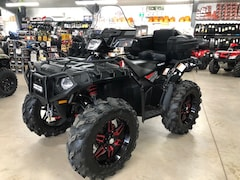 2015 POLARIS Sportsman 1000 XP EPS *$59.85/Weekly OAC!!