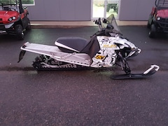 2012 ARCTIC CAT XF 1100