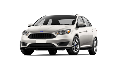 New Ford Vehicle Lease Specials Lease Deals Ford Lease Prices