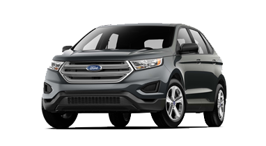 Ford Escape Lease >> New Ford A Plan Lease Specials Employee Lease Deals Ford Employee