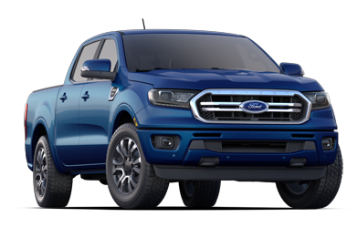 New Ford A Plan Lease Specials Employee Lease Deals Ford