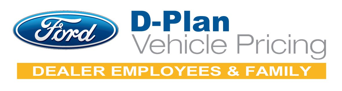 D-Plan Vehicle  Pricing