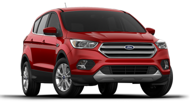Ford Escape Lease >> New Ford A Plan Lease Specials Employee Lease Deals Ford