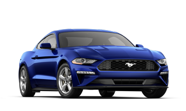 Ford Lease Deals >> New Ford A Plan Lease Specials Employee Lease Deals Ford Employee