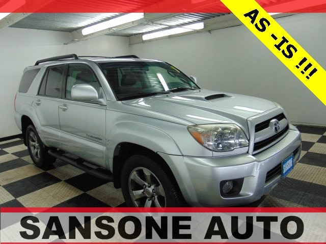 5 Miles Cars For Sale >> Pre Owned Toyota Cars For Sale Toyota Dealership Near Union Nj