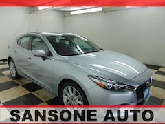 Used Mazda Cars for Sale | Sansone Mazda | Avenel, NJ