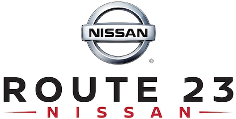 Route 23 Nissan