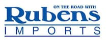 Rubens Imports