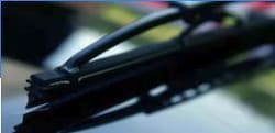 VW Get Ready For Spring Wiper Blade Special