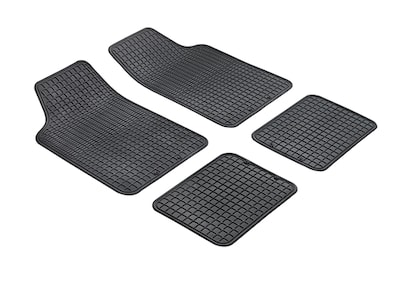 All Weather Floor Mats Starting At $169!