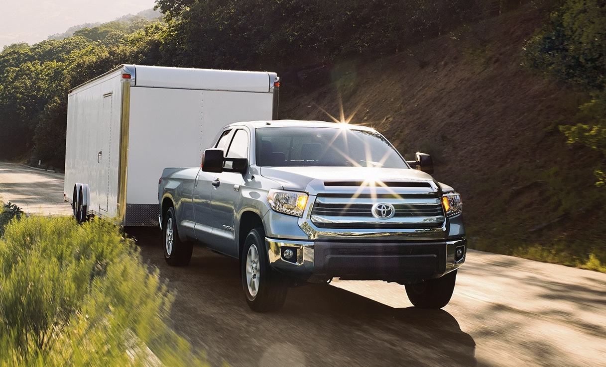 rudy toyota owler competitors luther revenue and employees rudylutherstoyota company profile