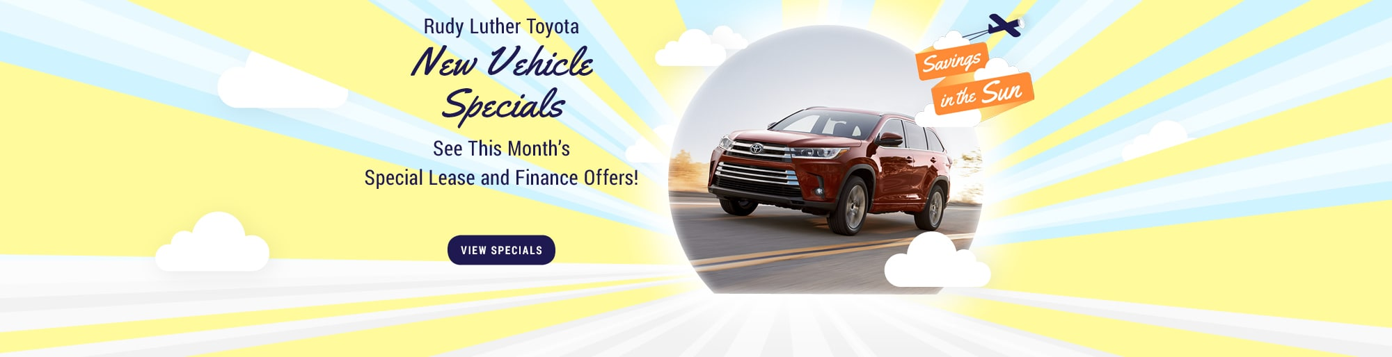 watch youtube la vang toyota at rudy luther