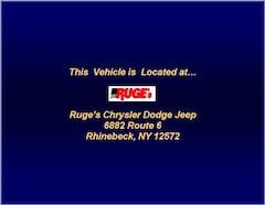 new 2020 Jeep Wrangler SPORT S 4X4 Sport Utility for sale in near poughkeepsie