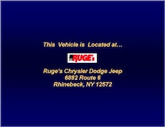 new 2020 Jeep Wrangler RUBICON 4X4 Sport Utility for sale in near poughkeepsie