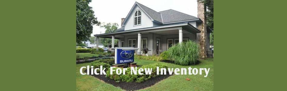 new subaru used car dealer rhinebeck ny near kingston. Black Bedroom Furniture Sets. Home Design Ideas