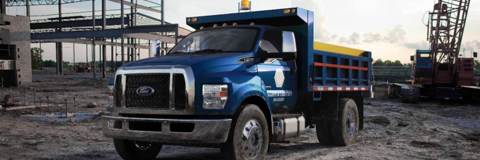 orlando truck parts orange ave best image of truck vrimage co. Black Bedroom Furniture Sets. Home Design Ideas
